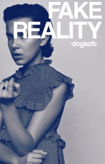 Fake Reality | Stranger Things