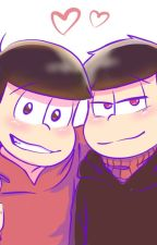 The Disappearance of Osomatsu-san Drabbles by aorinappollo