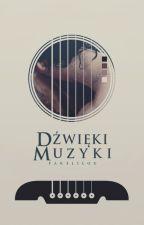 Dźwięki muzyki • styles by fakelilou