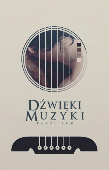 Dźwięki muzyki • styles