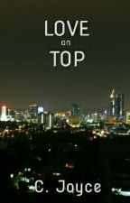 Love on Top [ON GOING] by Claaaaarss