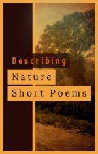 Describing Nature by Dina_FK