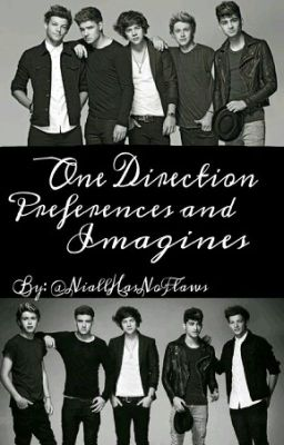 direction preferences and imagines oct 31 2013 requests for imagines