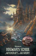 Kurzgeschichten aus der Welt von Harry Potter - HP One Shots by 07Xoana15