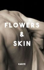Flowers & Skin by formulations