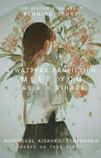 Meet You by tasiahrihada