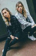 ♡Lisa And Lena Musical.ly♡ by somoslisaandlena
