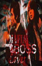 Mafia Boss Lover by obelisk_0007