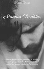 Miradas Perdidas by SusanC23