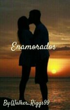 Enamorados (Chandler Riggs Hot) by Walker_Dun99