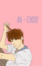 Ah-choo ❦meanie by junhuibee