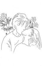 cherish // mystic messenger by willowavenue_