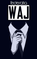 Federatia W.A.J. by EddyMiclos