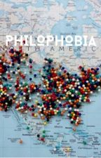 philophobia | m.g.g. by wwonder-landd