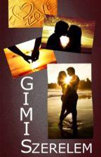 Gimis szerelem by zsoreofi