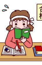 Học Tiếng Nhật by toaynguyen
