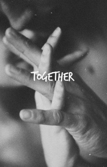 Together | Tom Holland [1]