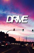 drive ➵ larry✔ by saintliam