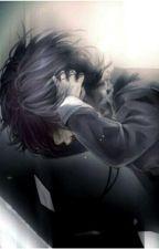 Бедные головушки Сакамаки (Продолжение) by Katirina444
