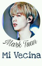 Mi Vecina ▷ Mark Tuan by LaHoraDelTe