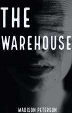 The WareHouse  by Lunagirl993