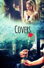 Covers||On Hold by PrettyLilTeenOncers