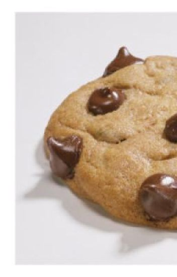 The Cookie That Changed Everything