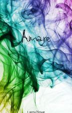 Amare by IoamoHarryeLouis