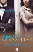 I'm a babysitter by rafalskaelo