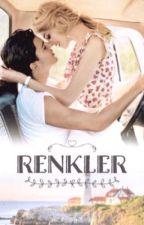 RENKLER by AndromedaLethe