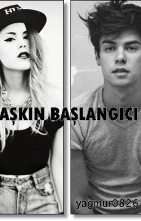 Aşk ÇIKMAZI !!!  by yagmur0826
