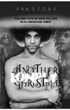 Another Lonely Christmas + Prince R. Nelson Story by 80sprince