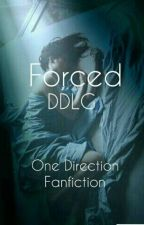 Forced [OneDirection, Forced] by FireEmpire