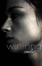 Winning Smile by Deadpool_xoxo