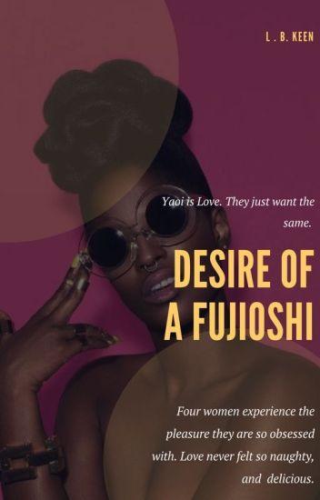 Desires of A Fujioshi | BWWM | AMBW