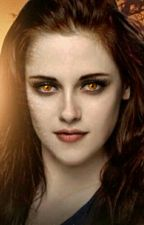 Ask Bella by Clary_Fray-