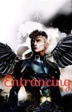 Entrancing | Warren Worthington  by skylarstyles56