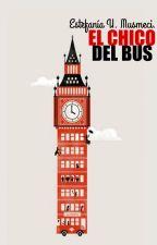 El chico del bus » Styles (editando) by TefyTomlinson