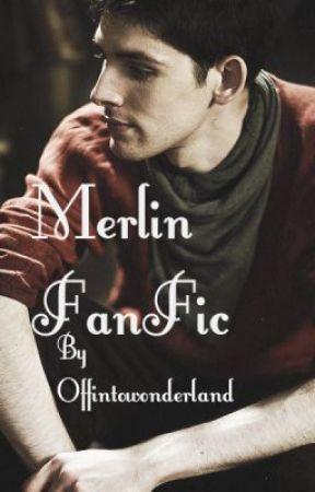 Merlin FanFic - Merlin Fanfic -- Frustration -- - Wattpad