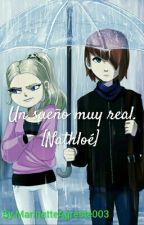 Un sueño muy real  [Nathloé] by MarinetteAgreste003