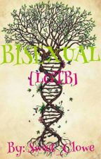 Bisexual [LGTB] by Sweet_Clowe