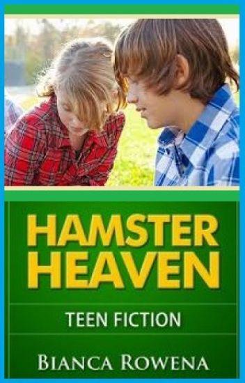 Hamster Heaven
