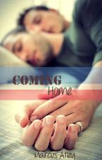 Coming Home (boyxboy) by MarcusAtley