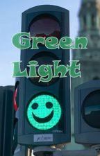 Green Light [EunHae] by EunHae4489