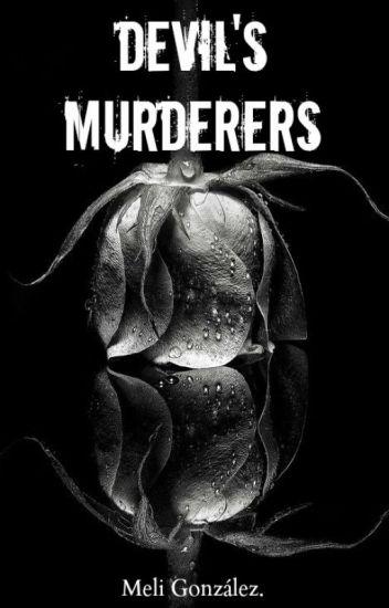 Devil's Murderers |TEG#2|