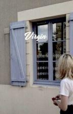 virgin ▪ wil wheaton  by -kinkywheaton