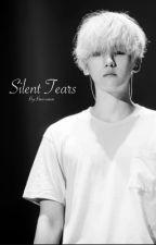 Silent Tears (Baekyeol/Chanbaek) by Baozisaur