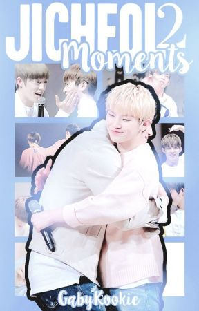 « JiCheol Moments 2 » ♥ by GabyKookie