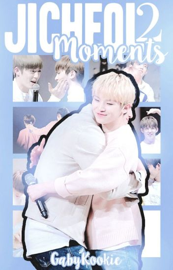 « JiCheol Moments 2 » ♥