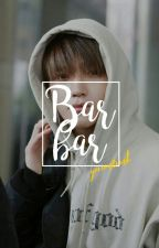 Bar-bar「Taeyong」 by yerimstrash